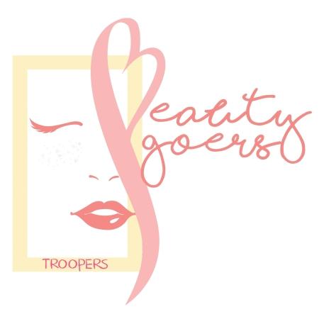 beautygoers